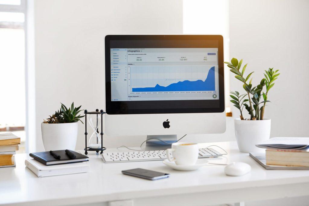 Social Media Metrics that Matter for your Brand