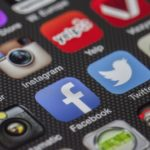whcih social media platforms you should use for online advertising