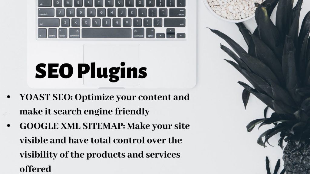 Guide to Top 12 Essential WordPress Plugins of 2019