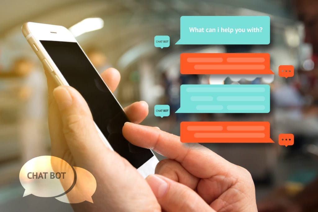 How Artificial Intelligence is Transforming Customer Experience