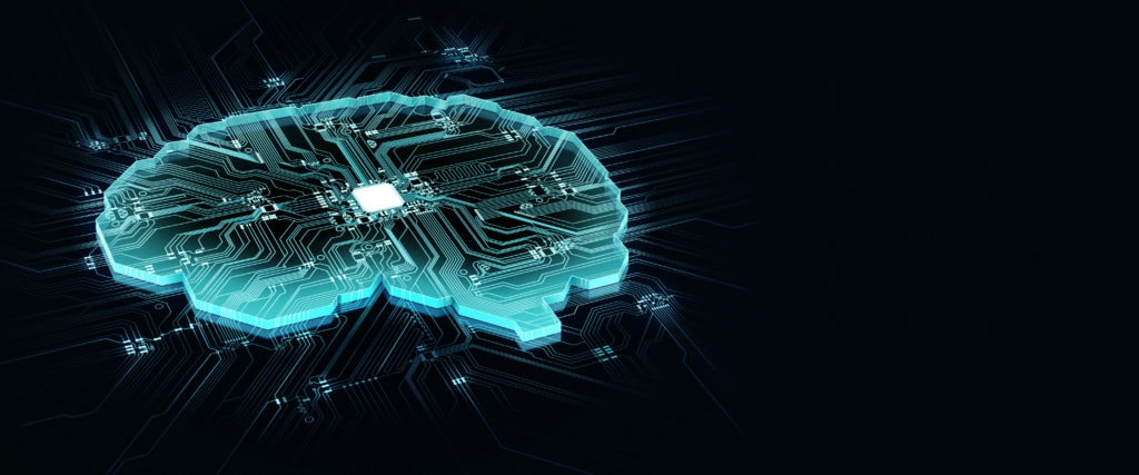 Artificial Intelligence enabling a Shift from Digital Marketing to Digital Experience