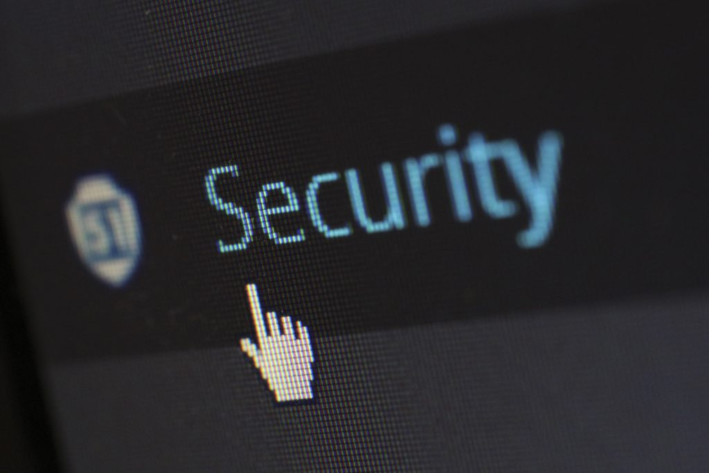 WordPress Security Guide for 2020 that covers plugins that secure WordPress site