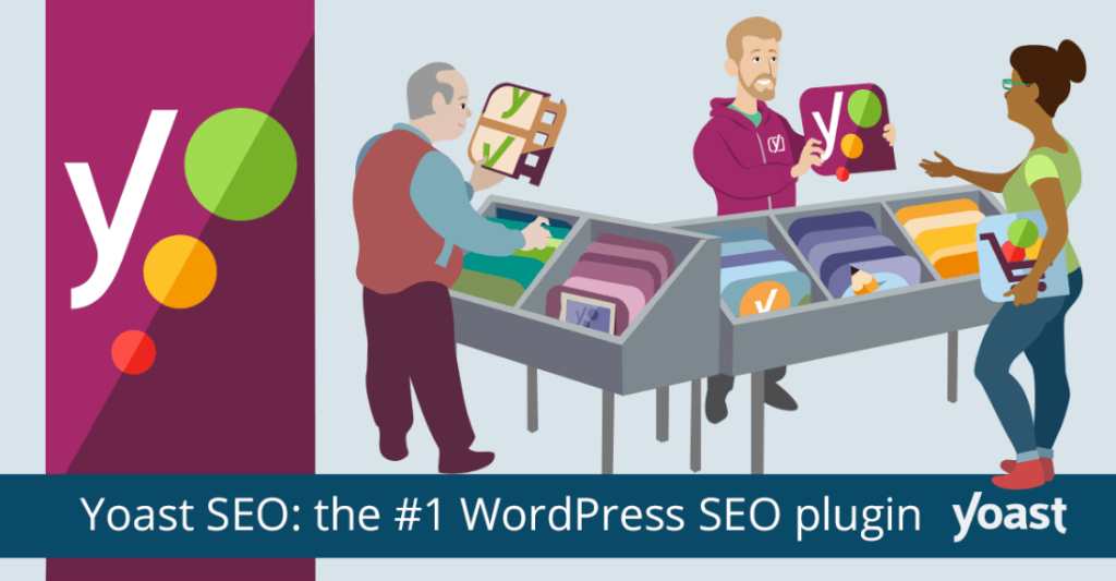 Yoast SEO Plugin is one of the best plugin for managing SEO of a WordPress site