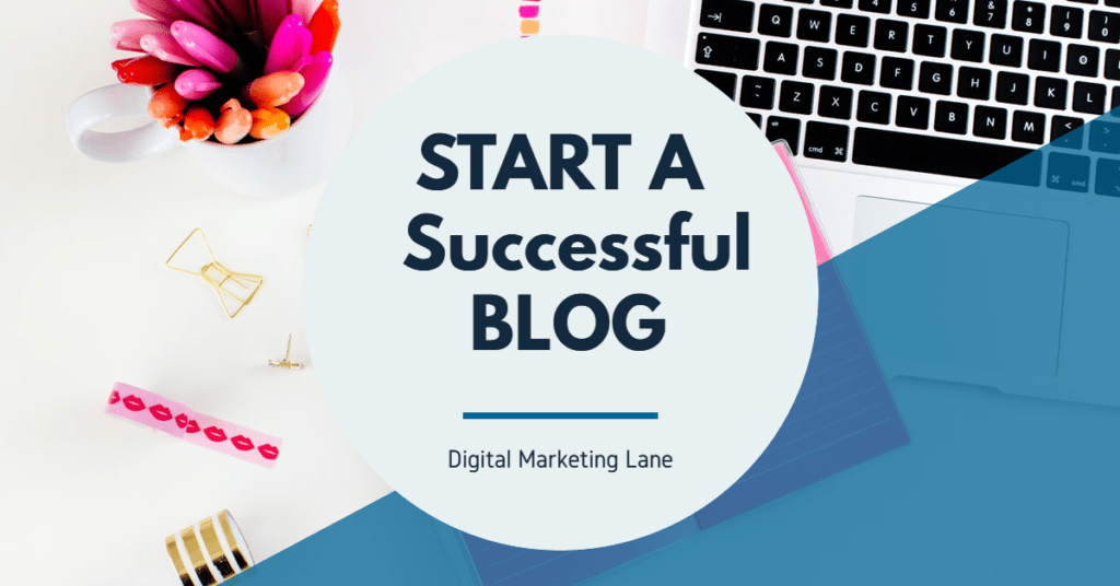 How to Start a Successful Blog on WordPress