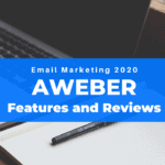 AWeber Email Marketing Software Review 2020