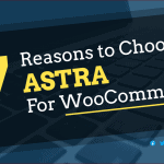 Astra Theme for WooCommerce