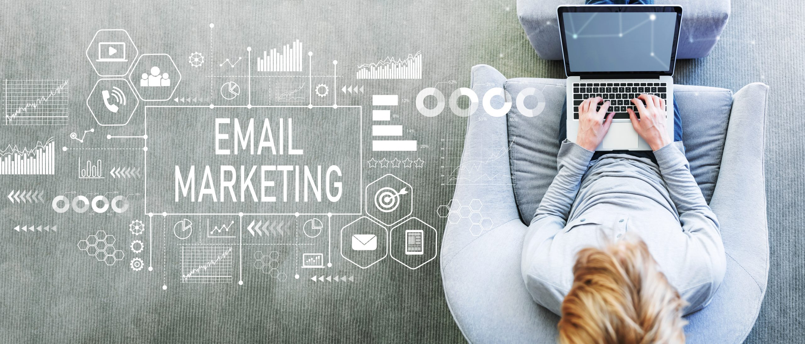 Email Marketing Guide for Begineers