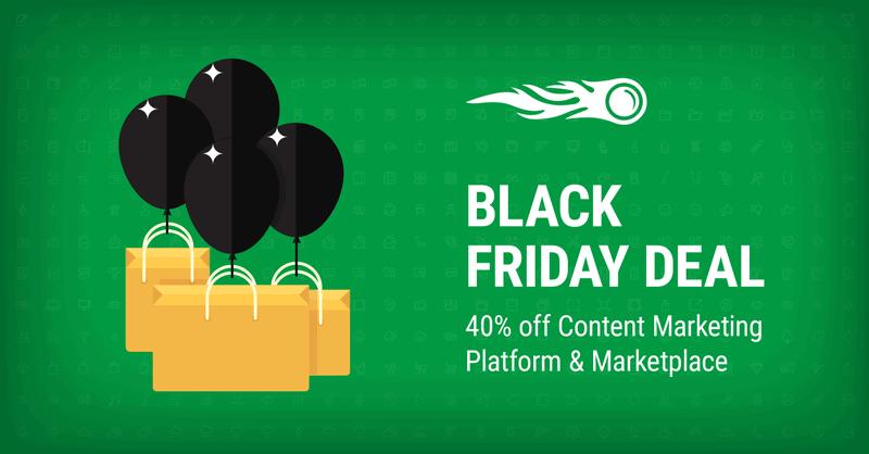 black friday deals on seo tools